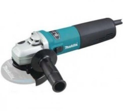 Bruska úhlová 9565HZ1 125mm/1100W 9565HZ1 Makita