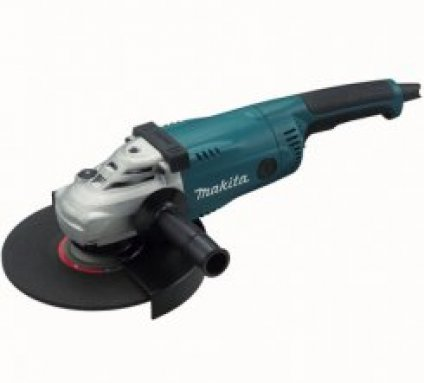 Bruska úhlová GA9020 230mm/2200W GA9020 Makita